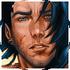 La banque des icônes de personnages Rehanr11
