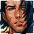 La banque des icônes de personnages Rehanr12