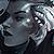 La banque des icônes de personnages Solvar12
