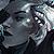 La banque des icônes de personnages Solvro12