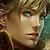 La banque des icônes de personnages Valar510