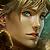 La banque des icônes de personnages Valro510
