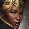 La banque des icônes de personnages Vitala10