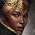 La banque des icônes de personnages Vitala14