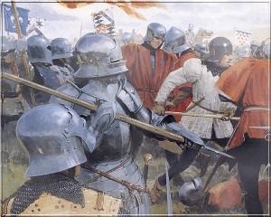Forces Armées d'Armagnac et Comminges Image_10
