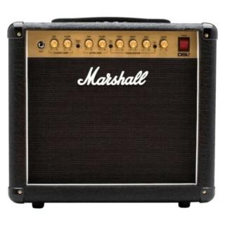 Marshall DSL5CR Marsha10