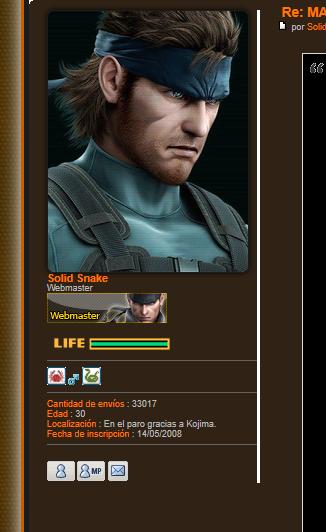 Cambios en el perfil dentro de los temas Captur11