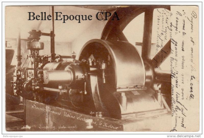 Cartes postales anciennes (partie 2) - Page 12 062_0010