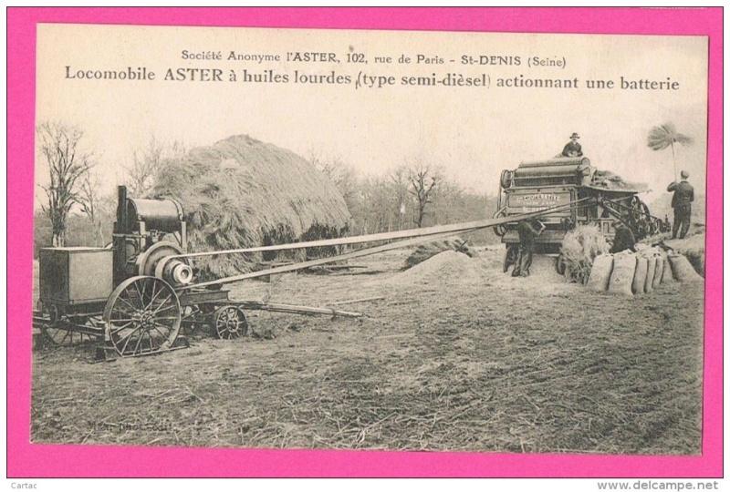 Cartes postales anciennes (partie 2) - Page 12 183_0010