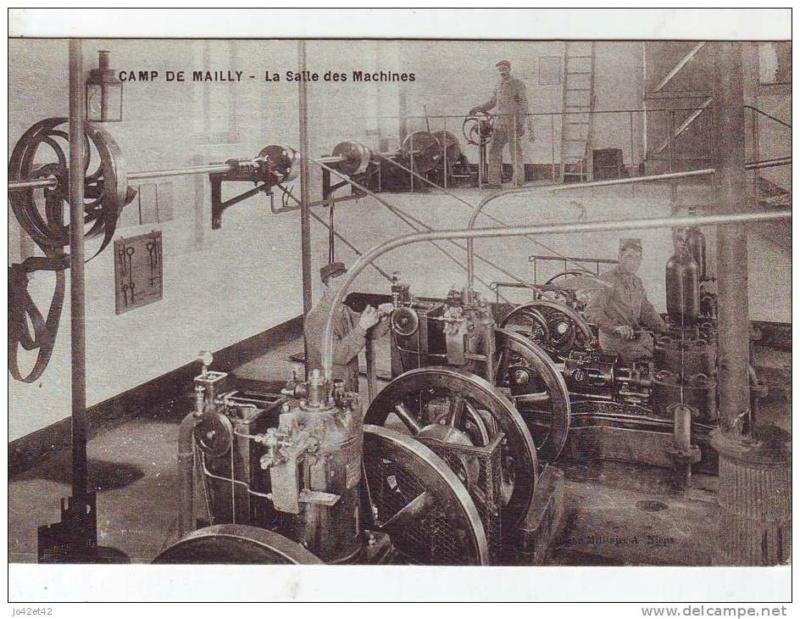 Cartes postales anciennes (partie 2) - Page 9 312_0010