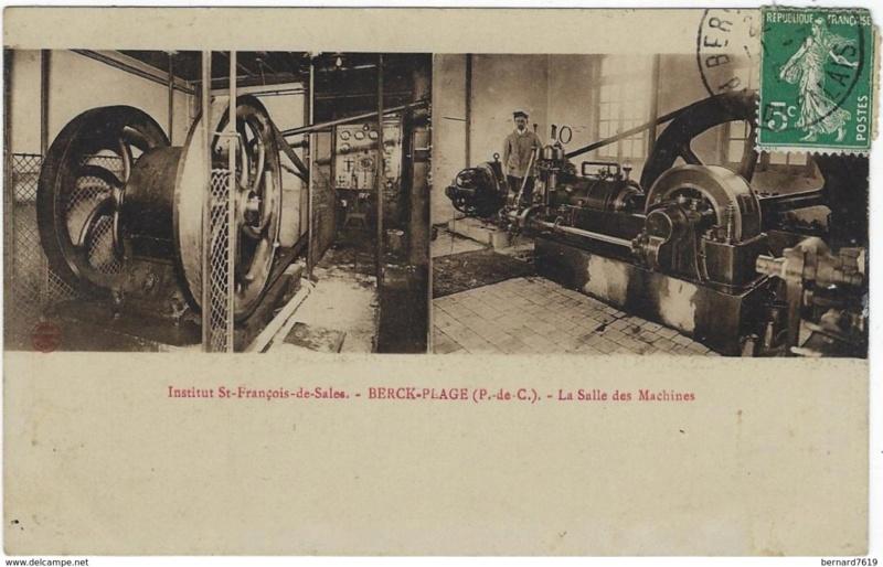Cartes postales anciennes (partie 2) - Page 9 630_0010