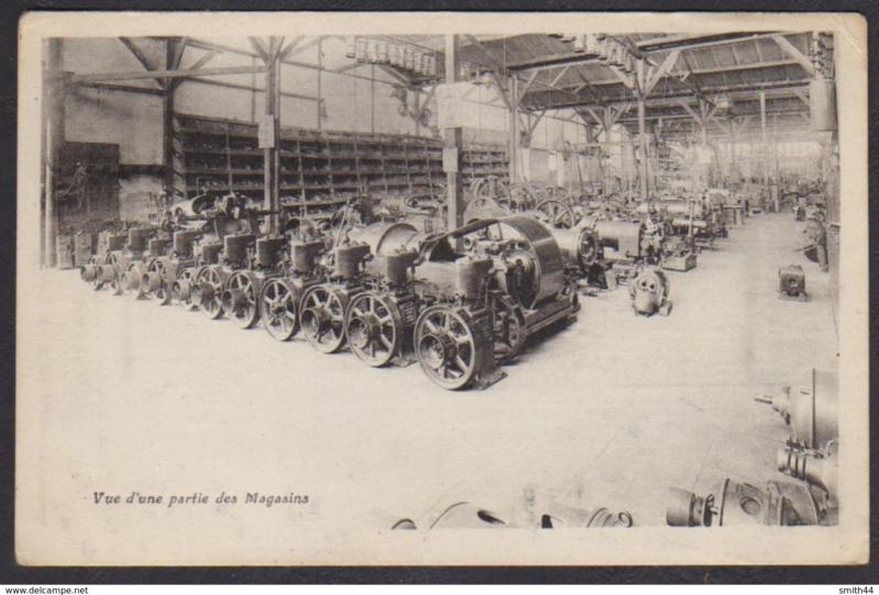 Cartes postales anciennes (partie 2) - Page 12 644_0010