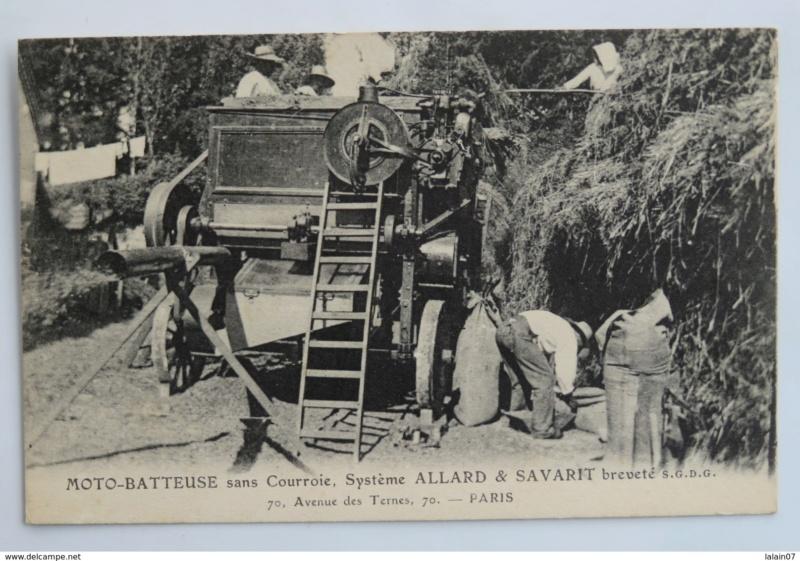 Cartes postales anciennes (partie 2) - Page 12 754_0010