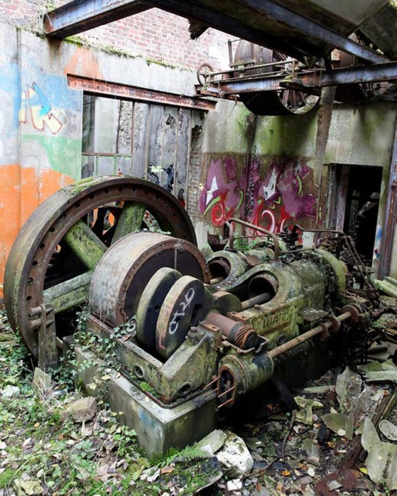 moteur - Un moteur VANT-DU (DUVANT) au pays de la galette-saucisse ? Duvant11