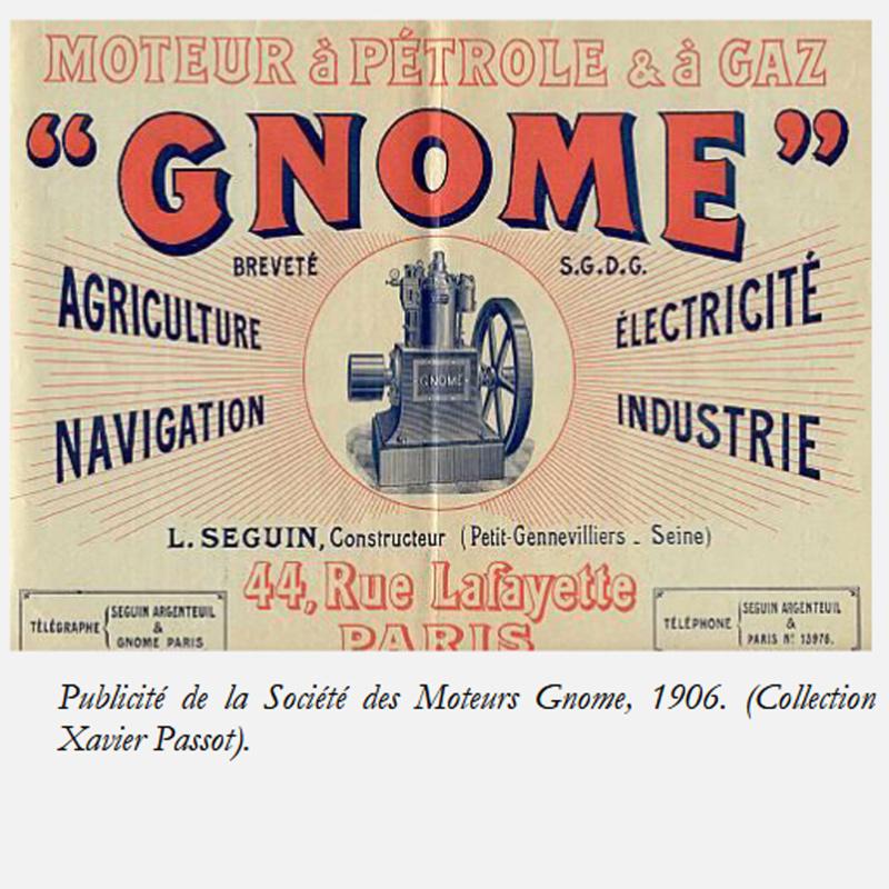 Cartes postales anciennes (partie 2) - Page 9 Gnome10