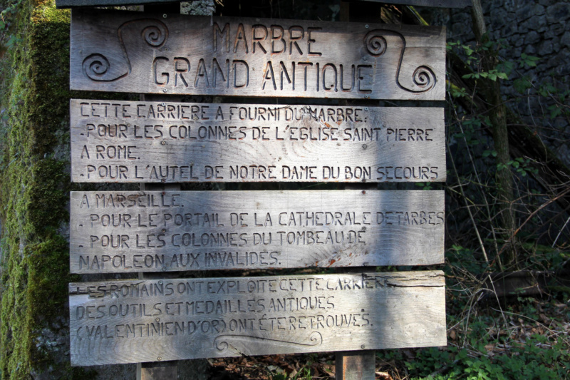 Le Grand Antique Img_0612