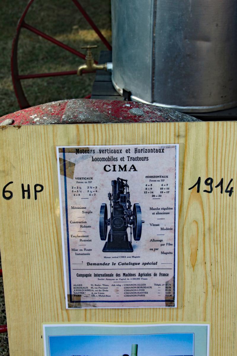Chez Jean Claude Nadaud Img_1449