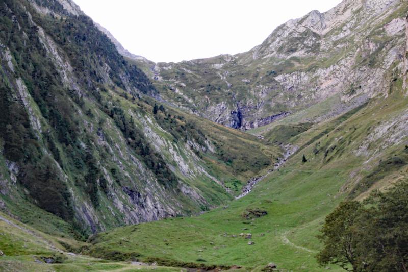 La petite montagne... Img_1612