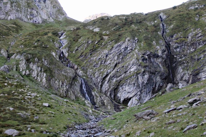 La petite montagne... Img_1614
