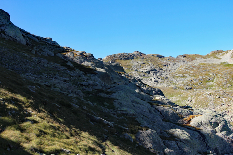 La petite montagne... Img_1622