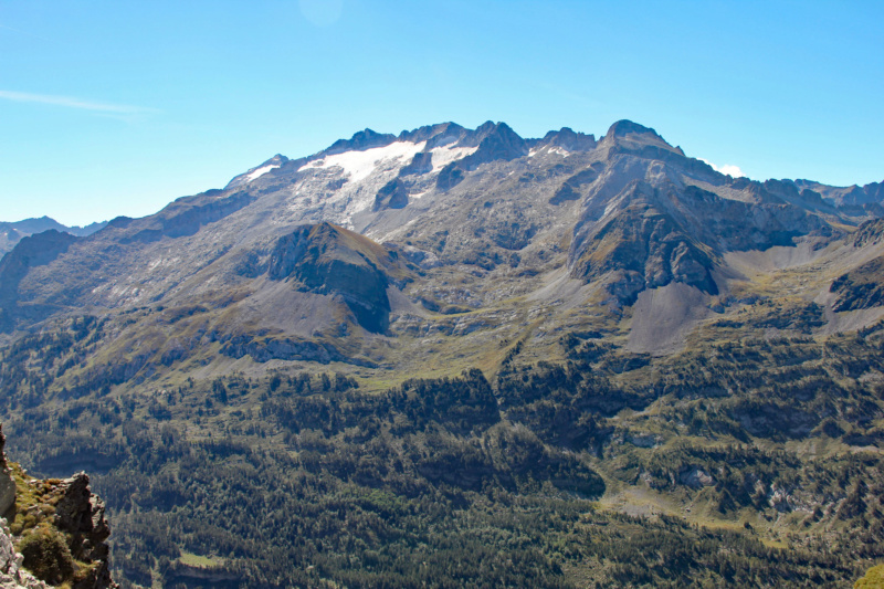 La petite montagne... Img_1627