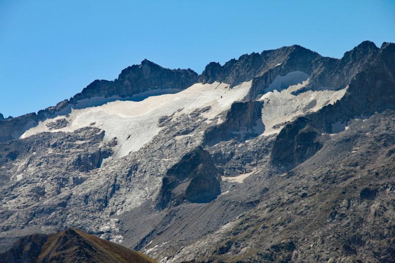 La petite montagne... Img_1628