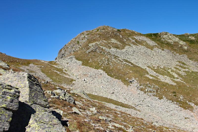 La petite montagne... Img_1629