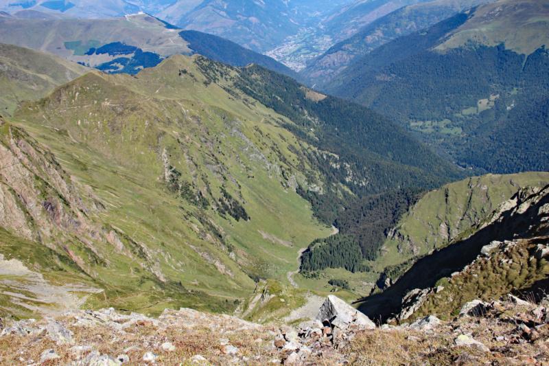La petite montagne... Img_1632