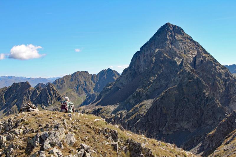 La petite montagne... Img_1633
