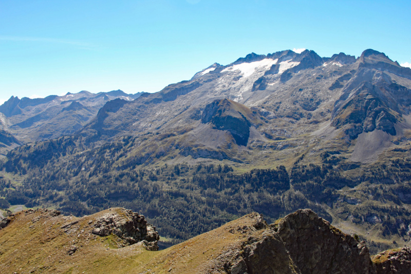 La petite montagne... Img_1634