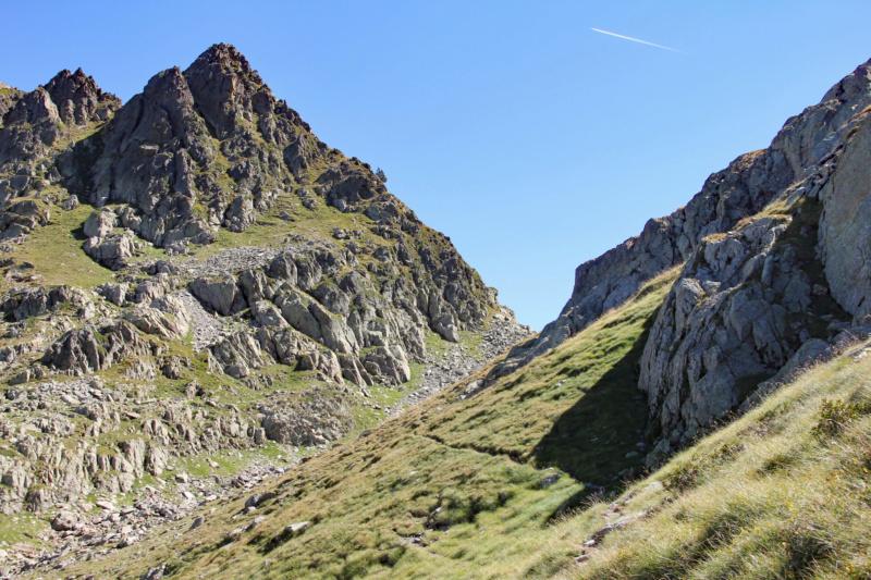 La petite montagne... Img_1640