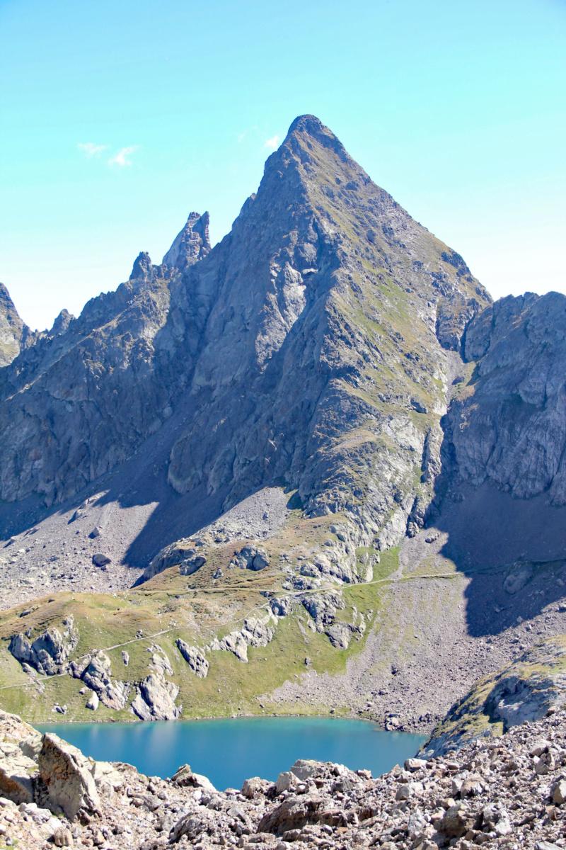 La petite montagne... Img_1641