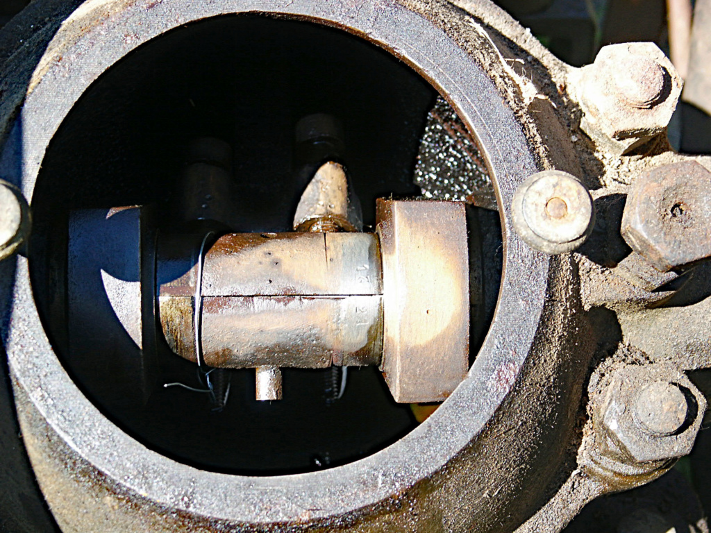 Pompe Daubron Pict4830