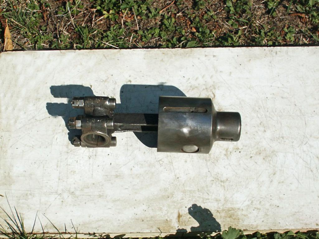 Pompe Daubron Pict4835