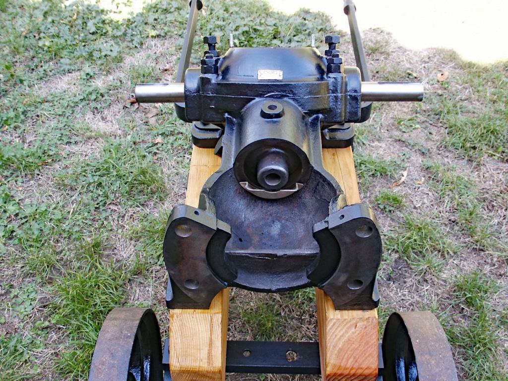 Pompe Daubron Pict4838