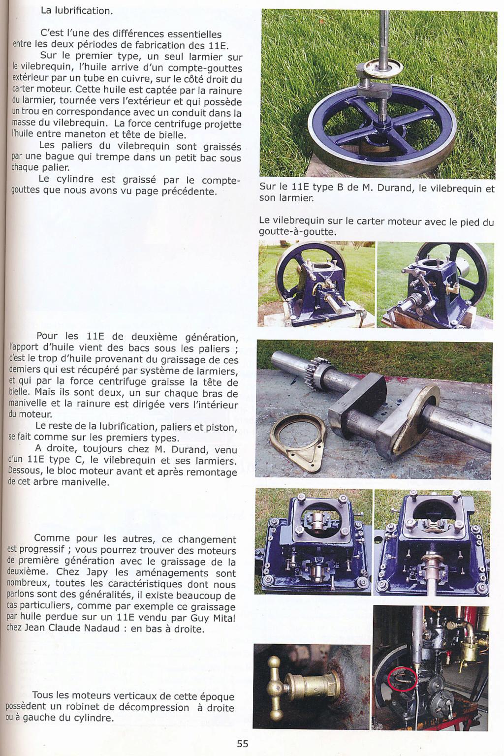 TRAVAIL POUR L'HIVER: JAPY - G.M. 12E - Page 2 Sans_t18