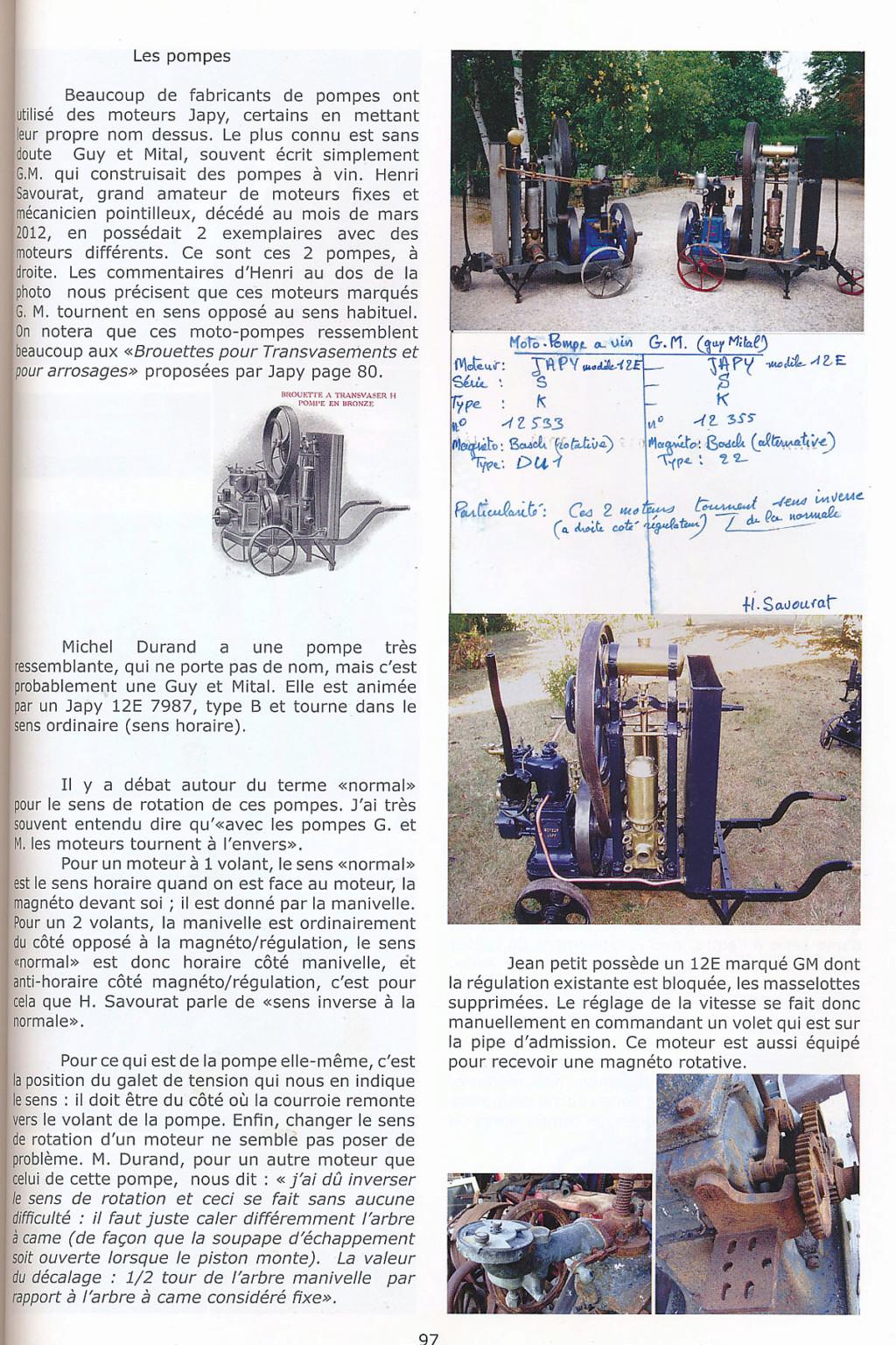 TRAVAIL POUR L'HIVER: JAPY - G.M. 12E - Page 2 Sans_t19