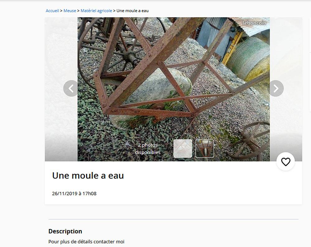 perles du net  - Page 3 Sans_t22
