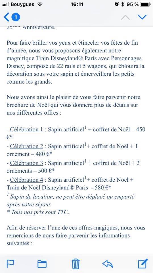 PREPARATION SAISON NOEL POUR MOI ET MA MAMAN - JANVIER 2019 - Page 4 39157710