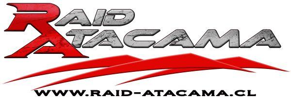 XXVIII RAID ATACAMA DESERT TROPHY 2010 Logo_a10
