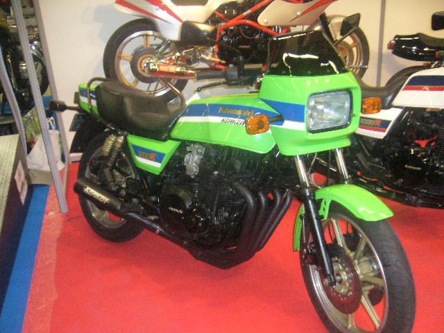 Les supers motos a didier 04510