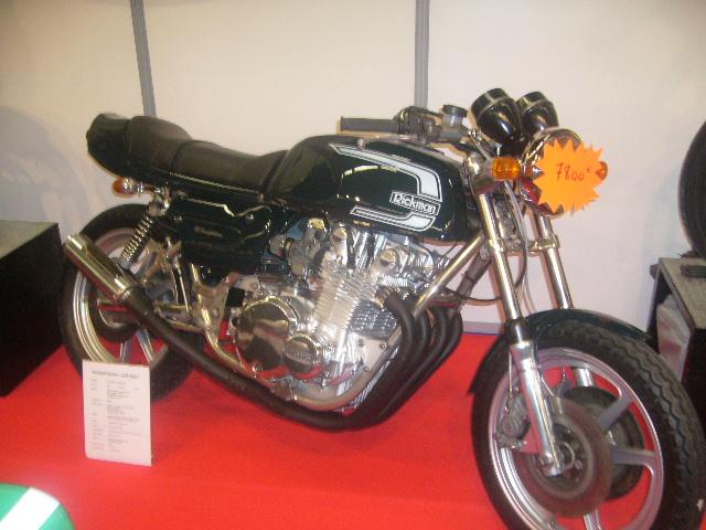 Les supers motos a didier 04910