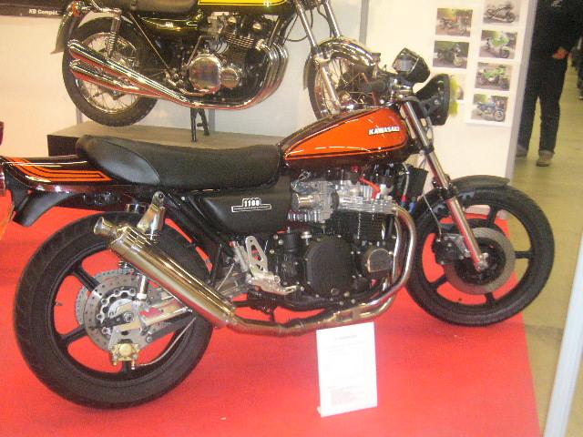 Les supers motos a didier 05110