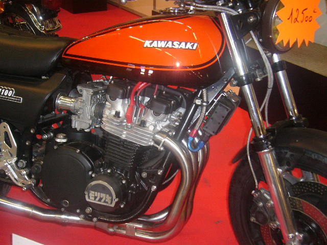 Les supers motos a didier 05210