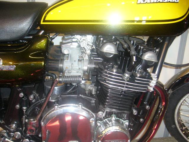 Les supers motos a didier 07010