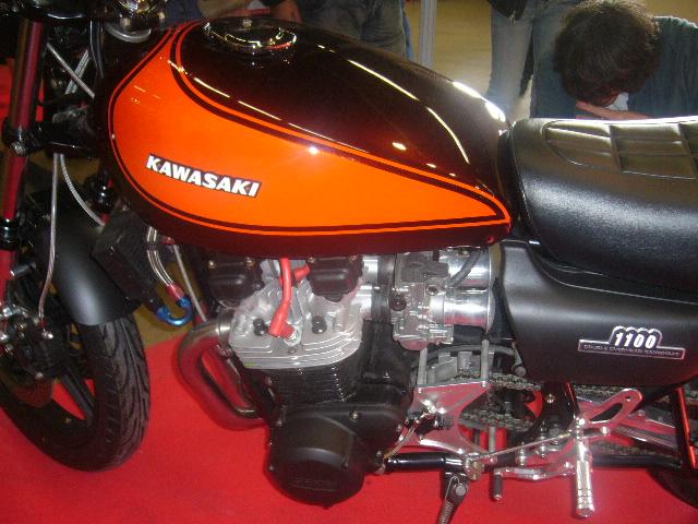 Les supers motos a didier 07110
