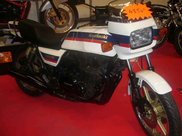 Les supers motos a didier 17810
