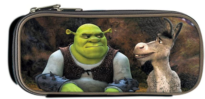 Vrecúškový peračník vs čokoládový puding - Stránka 4 Shreka10
