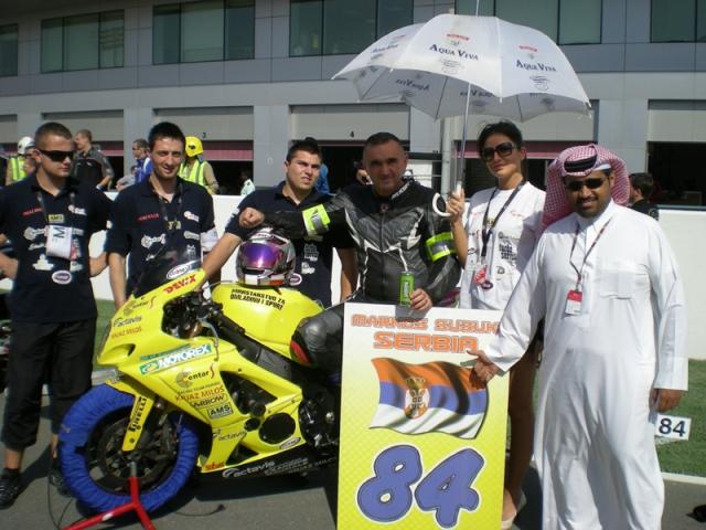 Izvestaj sa moto-trka Doha 2009. Slika_10