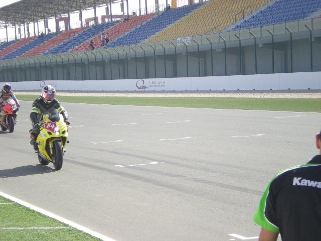 Izvestaj sa moto-trka Doha 2009. Slika_12